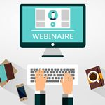Webinaire : Innovation pédagogique, numérique et apprentissage des langues