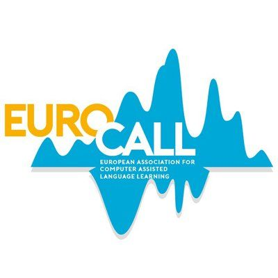 EUROCALL 2019: CALL and Complexity